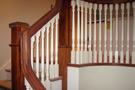 Stair Image